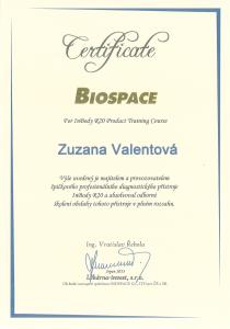Cert_Biospace_800
